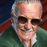 @therealstanlee's profile picture on influence.co