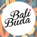 @balibuda's profile picture on influence.co