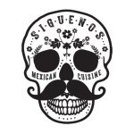 @siguenostruck's profile picture on influence.co