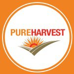 @pureharvest's profile picture on influence.co