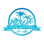@deeptropicalhouse's profile picture on influence.co