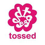 @tosseduk's profile picture on influence.co