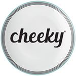 @cheeky_home's profile picture