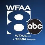 @wfaa8's Profile Picture