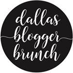 @dallasbloggerbrunch's profile picture on influence.co