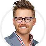 @richardblais's profile picture on influence.co