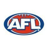 @afl's profile picture on influence.co
