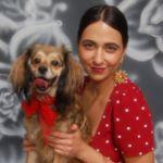 @gitavasseghi's profile picture on influence.co