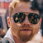 @canelo's profile picture on influence.co