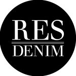 @resdenim's profile picture on influence.co