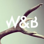 @willowandblake's profile picture on influence.co