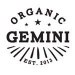 @organicgemini's profile picture on influence.co