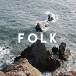 @folkmagazine's profile picture
