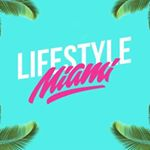 @lifestyle_miami's profile picture