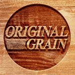 @originalgrain's profile picture