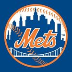 @mets's profile picture