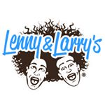 @lennyandlarrys's profile picture on influence.co