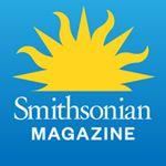 @smithsonianmagazine's profile picture