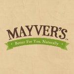 @mayversfood's profile picture