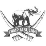 @campjabulani's profile picture on influence.co