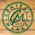 @central_market's profile picture