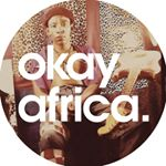 @okayafrica's profile picture on influence.co