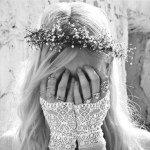 @lovestonedbridal's profile picture