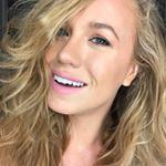 @ozproductjunkie's Profile Picture