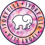 @ivoryella's profile picture