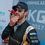 @jeanericvergne's profile picture on influence.co