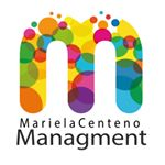 @marielacenteno's profile picture on influence.co