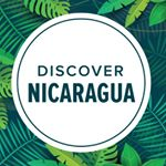 @discovernicaragua's profile picture on influence.co