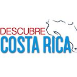 @descubrecostarica's profile picture on influence.co