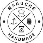 @marucheacessorios's profile picture