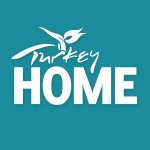 @turkey_home's profile picture on influence.co