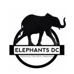 @elephants_dc's profile picture on influence.co