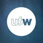 @unitedforwildlife's profile picture