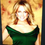 @sam_armytage's profile picture on influence.co