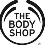 @thebodyshopaust's profile picture