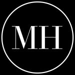 @murchisonhume's profile picture