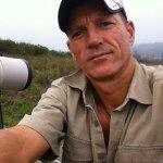 @paulhiltonphoto's profile picture on influence.co