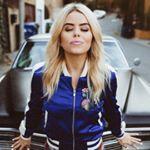 @melaniepace21's profile picture