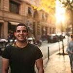 @elshamyme's Profile Picture