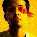 @mujtabajalali's profile picture on influence.co