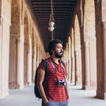 @mostafa_bassim's profile picture on influence.co