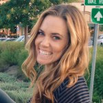 @nataliecoughlin's profile picture on influence.co