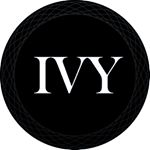 @ivyconnect's profile picture on influence.co