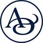 @aspria_de's profile picture on influence.co