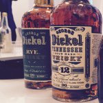 @georgedickel's profile picture on influence.co