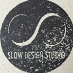@slow_design's profile picture on influence.co